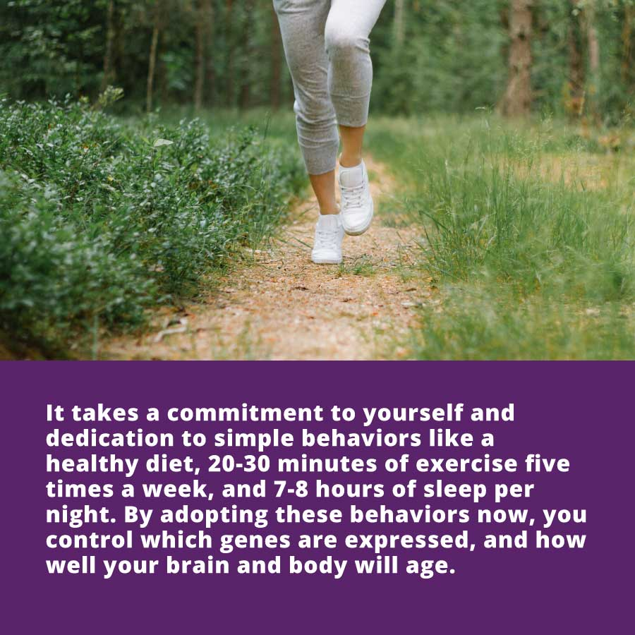 Age your way - Age Your Way! 3 Ways You're Being Misled About Your Health And What To Do About It
