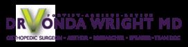 Women's Health Conversations Sponsor DVW