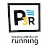 Women's Health Conversations Sponsor P3R