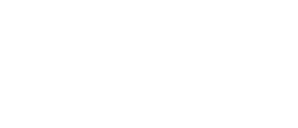 Women's Health Conversations