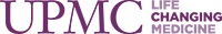 Women's Health Conversations Sponsor UPMC
