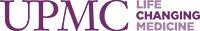 Women's Health Conversations Sponsor UPMC