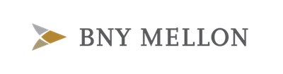 Women's Health Conversations Sponsor BNY Mellon