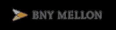 Women's Health Conversations Sponsor BNY Mellon