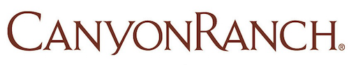 Women's Health Conversations Sponsor Canyon Ranch