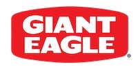 Women's Health Conversations Sponsor Giant Eagle