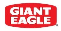 Women's Health Conversations Sponsor Giant Eagle