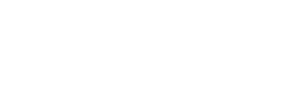 Women's Health Conversations is on Health Podcast Network