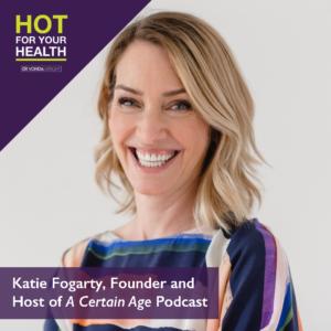 Women's Health Conversations