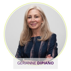 The Best of Life Summit - DiPiano