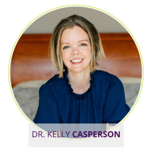 The Best of Life Summit - Dr. Casperson