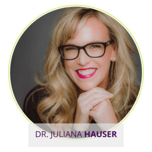 The Best of Life Summit - Dr. Hauser