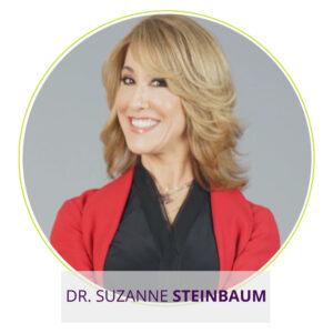 THeBestof Life SUmmit Dr. Suzanne Steinbaum